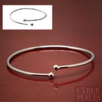 f06766de49792 Cyberperles - Argent 925 1000 (page 6 de 42) - La boutique des ...