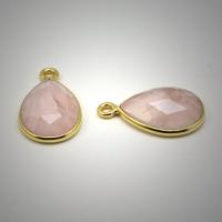 f6056495c1 Cyberperles - Quartz rose (page 1 de 2) - La boutique des perles du ...