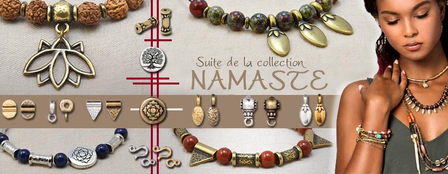 grossiste creation bijoux argent